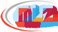 ecommerce mobile app development company in india