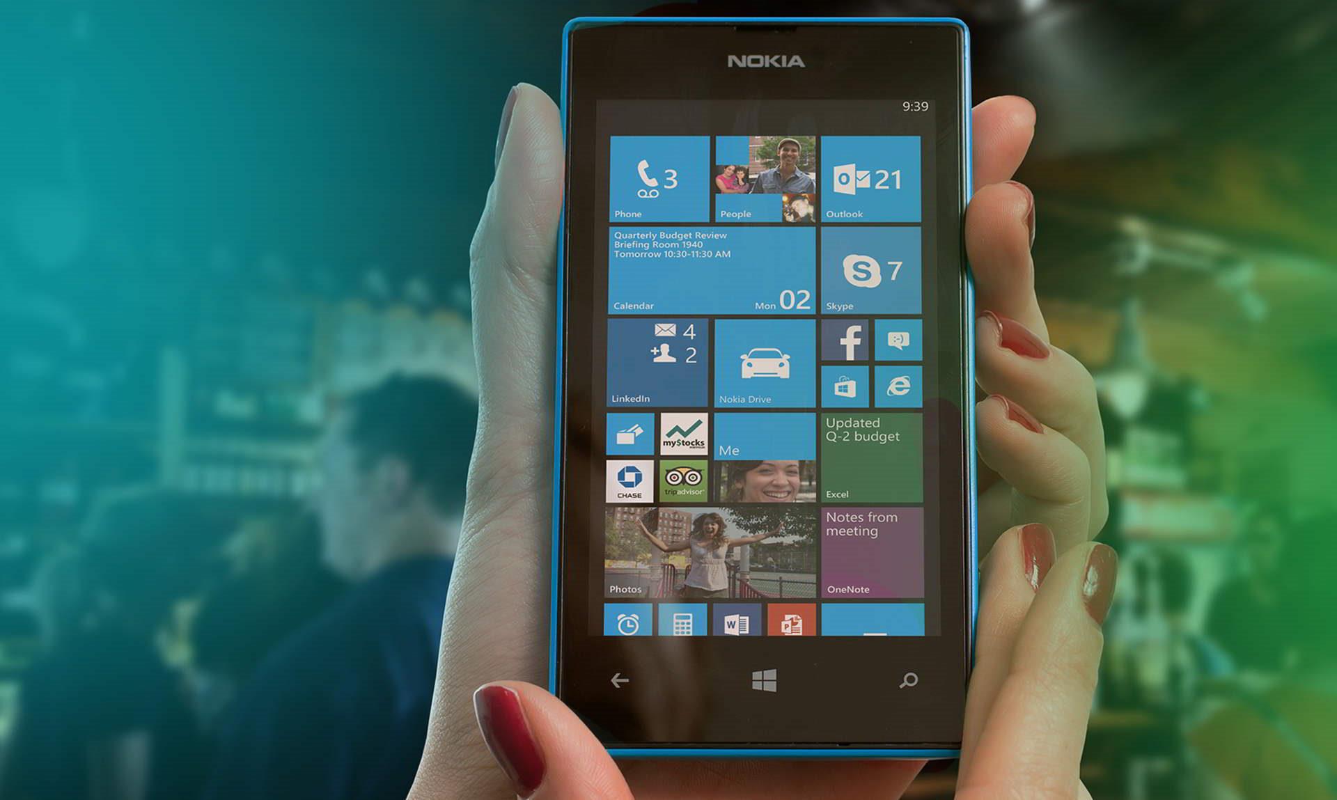 mobile app development| maestro