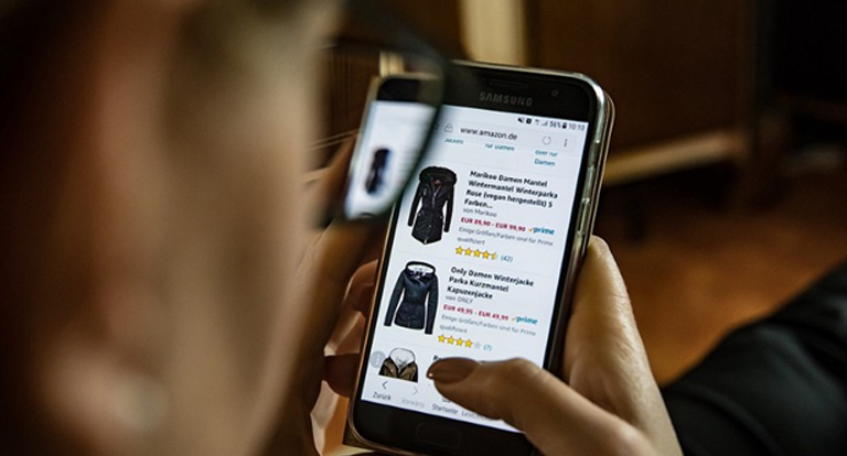 eCommerce website development cost: The Ideal Advice