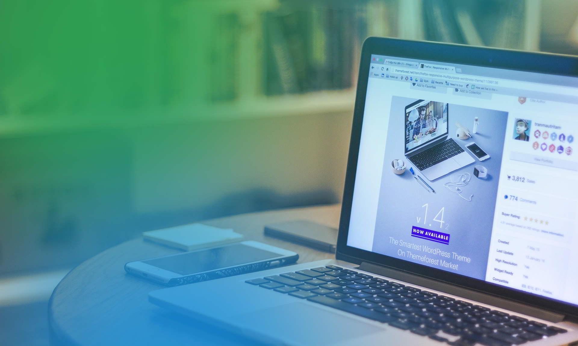 best web designing | maestro